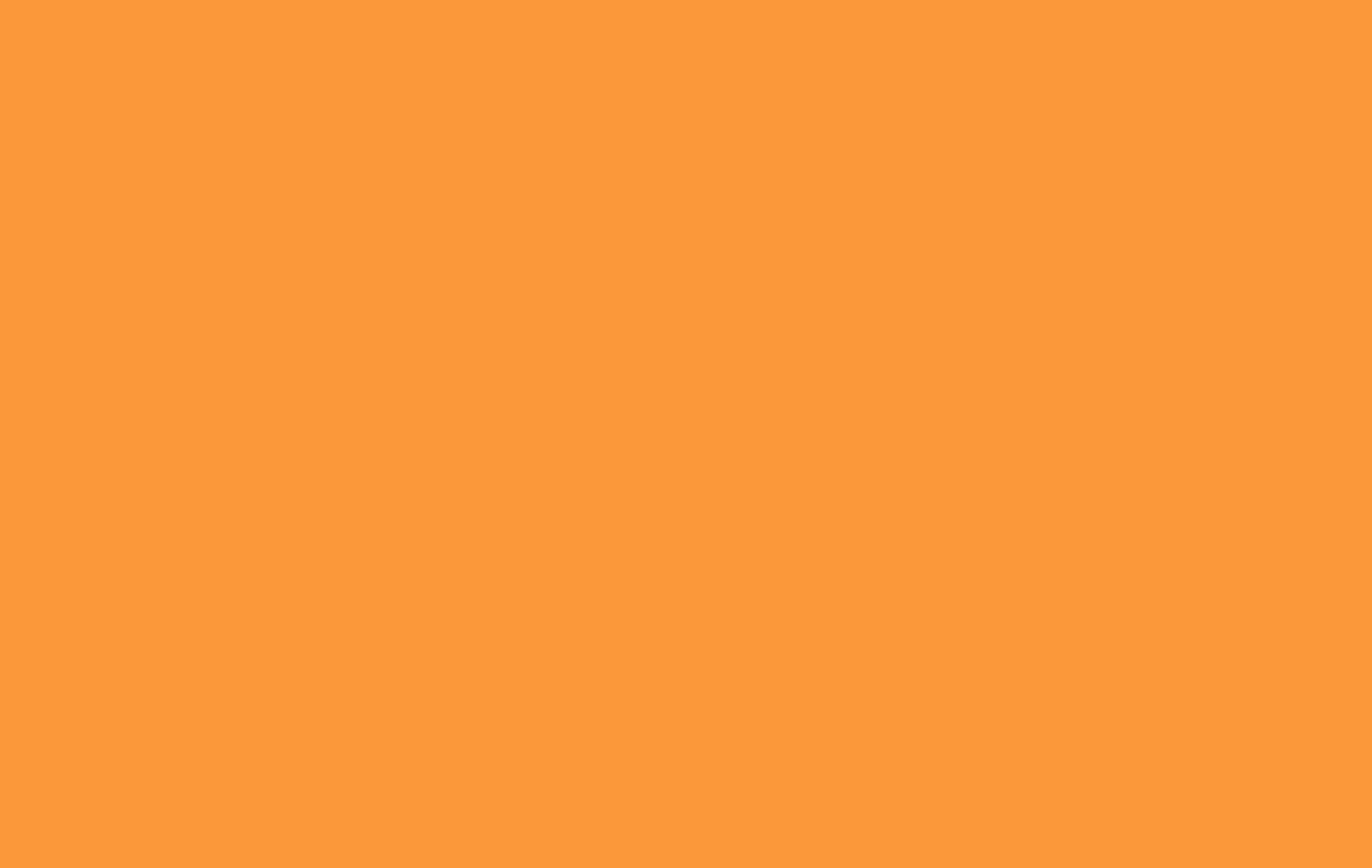 2-orange