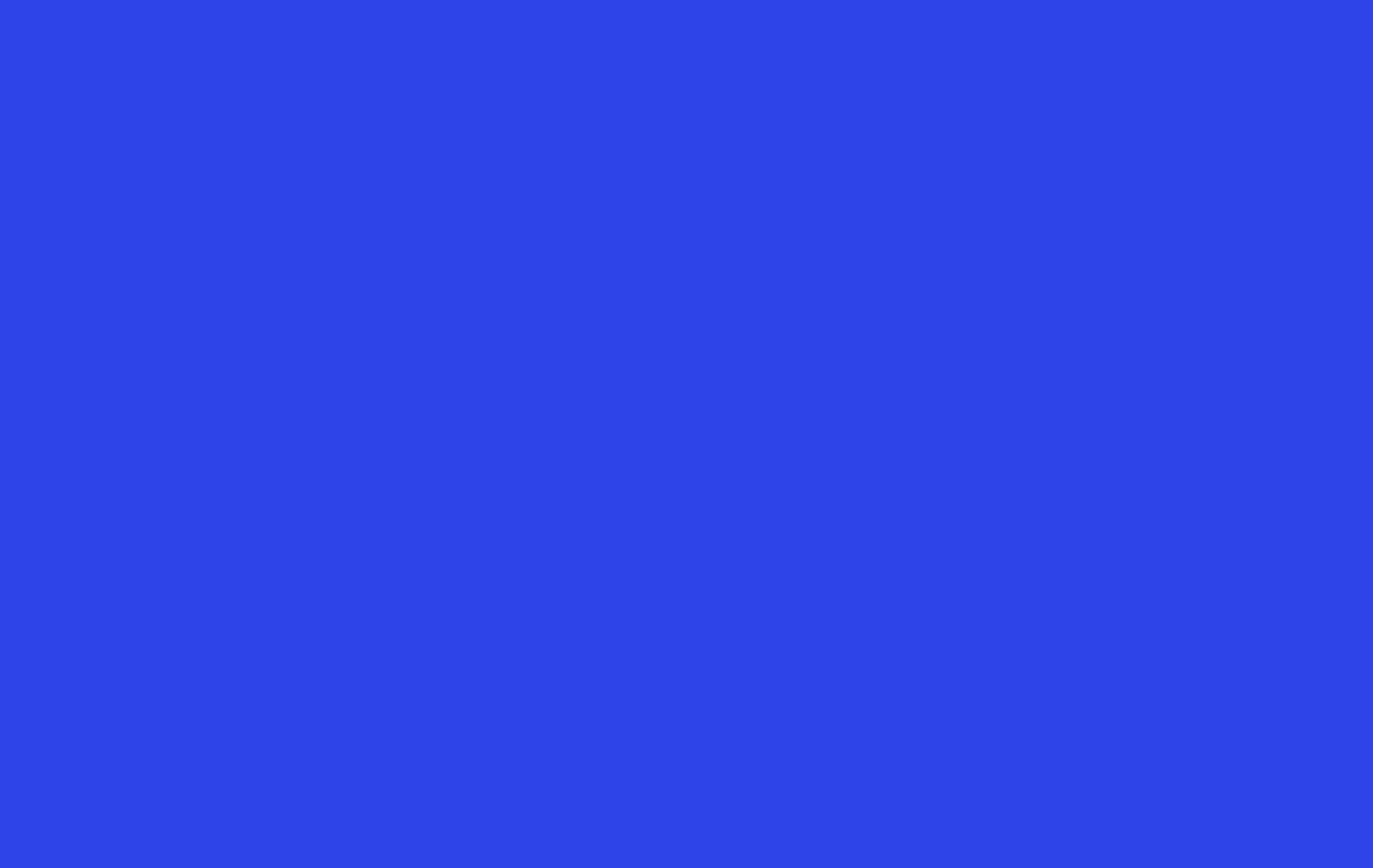 3-blue